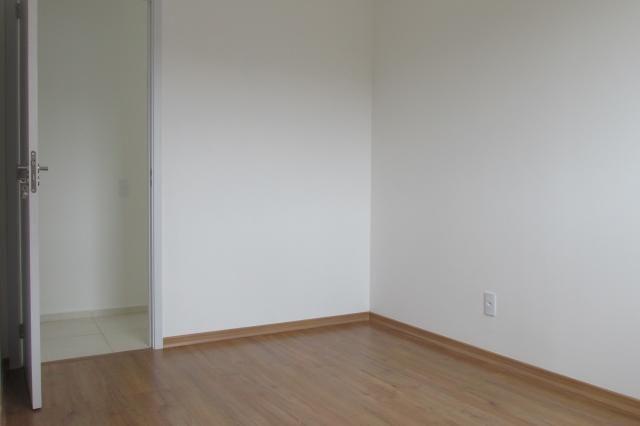 Apartamento para aluguel, 2 quartos, 1 vaga, salgado filho - belo horizonte/mg - Foto 2