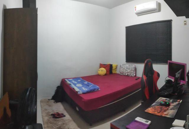Alugo Casa Residêncial - Foto 7