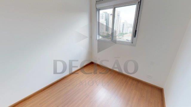Apartamento 2 quartos à venda, 2 quartos, 2 vagas, gutierrez - belo horizonte/mg - Foto 3