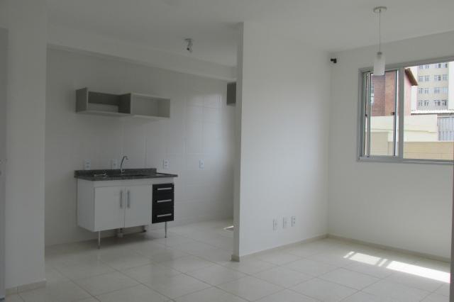 Apartamento para aluguel, 2 quartos, 1 vaga, salgado filho - belo horizonte/mg - Foto 11