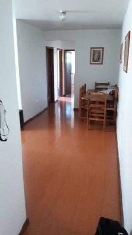 Apartamento Residencial Valência, 1 suíte mais 2 quartos, mobiliado - Foto 17