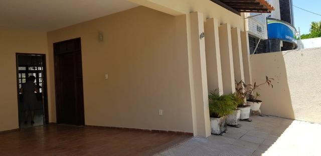 Residência ou Empresa (Av. Edésio Vieira de Melo) - Foto 2