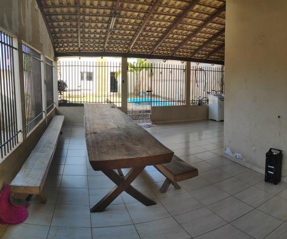 Alugo Casa Residêncial - Foto 11