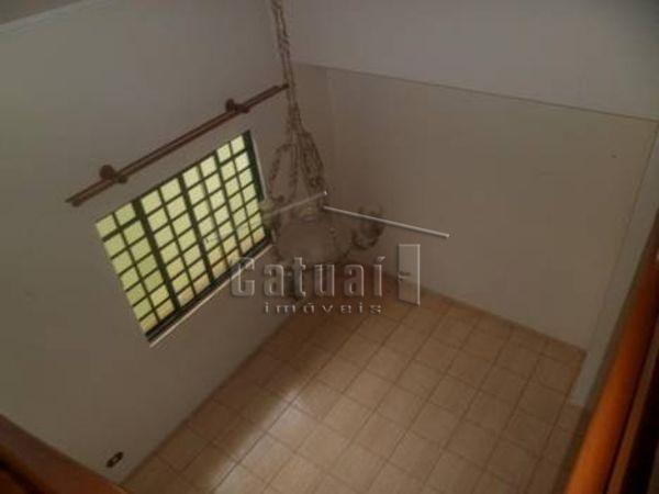 Casa sobrado com 5 quartos - Bairro Jardim Vila Rica em Cambé - Foto 9