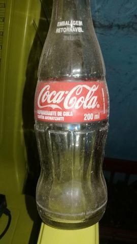 Grades de refrigerante retornável - Foto 2