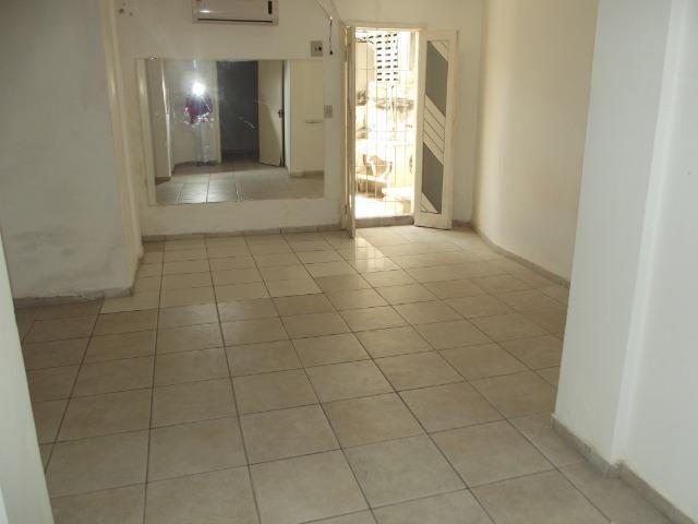 Lindo apartamento no centro de itabuna 600,00 - Foto 10