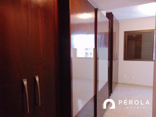Apartamento  com 3 quartos no Ed. Khalil Gilbran - Bairro Setor Bueno em Goiânia - Foto 15