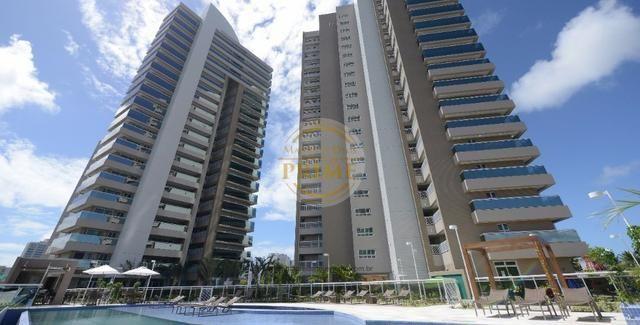 Maison de La Musique - Andar Alto - Nascente - Foto 2
