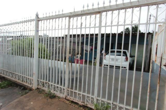 Oportunidade! Samambaia Norte QR 613 - 02 Casas - 02 Quartos
