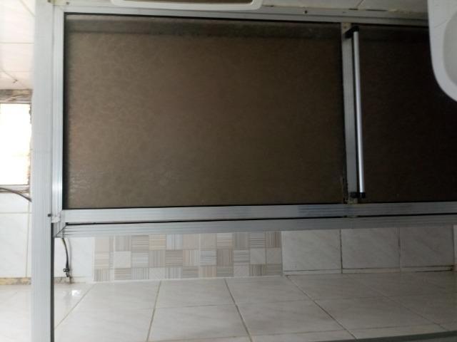 Aluga se casa em Plataforma * Sandra - Foto 8