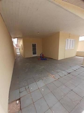 Casa disponível para locação, por R$ 1.100/mês - Urupá - Ji-Paraná/RO - Foto 3