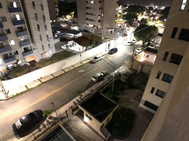 Excelente Apartamento no Bairro Damas! - Foto 10