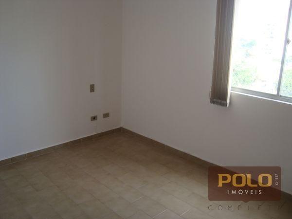 Apartamento  com 2 quartos no Residencial Colibris - Bairro Setor Nova Suiça em Goiânia - Foto 11
