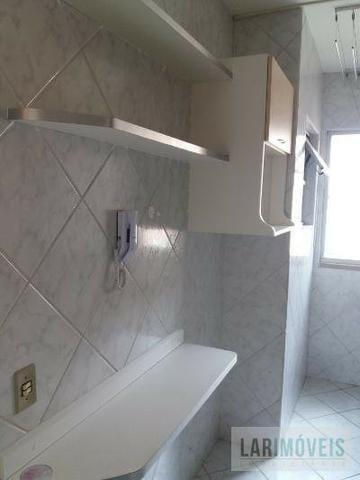 Apartamento 2 quartos, Sol da manha em Morada de Laranjeiras - Foto 6