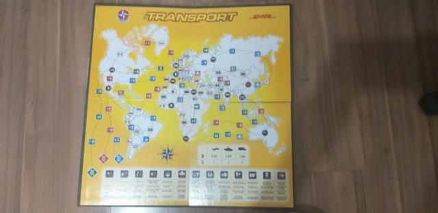 Transport - Foto 3
