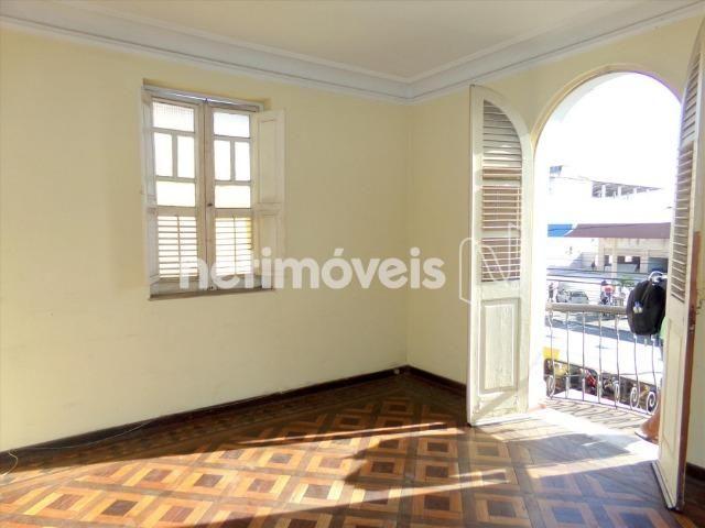 Casa Comercial para Aluguel nos Mares (780053) - Foto 11