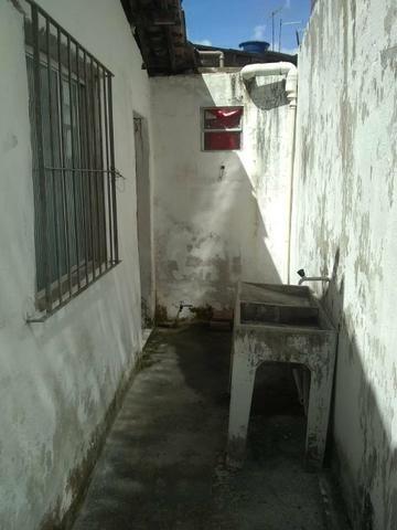 Aluguel casa - Foto 10