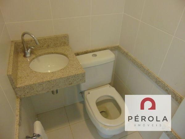 Apartamento duplex com 3 quartos no Dream Life - Bairro Alto da Glória em Goiânia - Foto 13