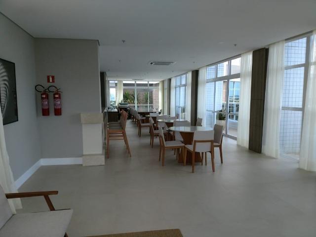 Apartamento no Cond. Spazio, Lagoa Seca, em Juazeiro do Norte - CE - Foto 10