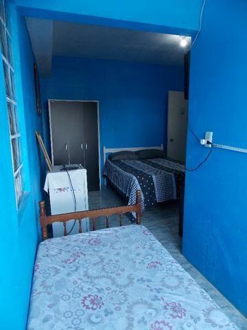 Alojamento para empresas e pequenos grupos de 8 a 12 pessoas - Foto 17