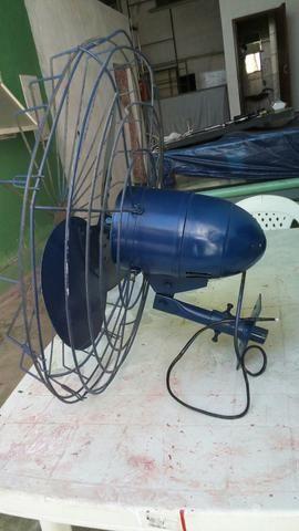 Ventilador industrial - Foto 4