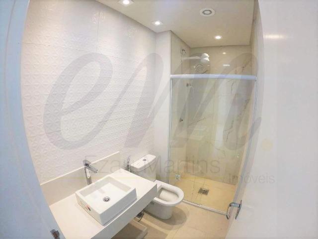 3 Qtos Suite Reformado - 73 m² - Sol Manhã - Oportunidade - Foto 7
