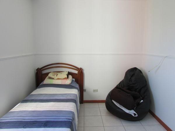 Apartamento  com 3 quartos no Edifício Portal da Cidade - Bairro Setor Bela Vista em Goiân - Foto 14