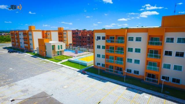 Apartamento, Curicaca, Caucaia-CE - Foto 6