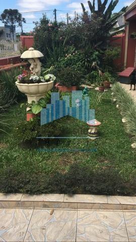 Linda casa no Rio Verde ; - Foto 2