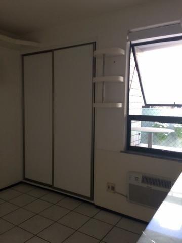 IA-3 suites.Aldeota.134m.470.000 ihone 99121.8289 - Foto 2