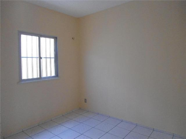 Apartamento a venda no Henrique Jorge com 02 qts prox a Fernandes Tavora - Foto 6
