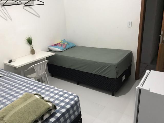Aluguel por temporada R$70,00 casal - Foto 6