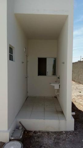Condominio Fechado Litoral Sul - Foto 16