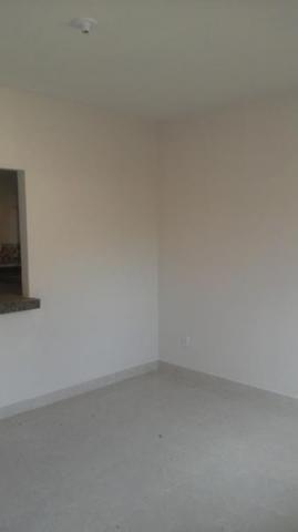 Casa  com 2 quartos - Bairro Residencial Itaipu em Goiânia - Foto 9