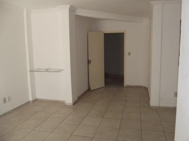 Lindo apartamento no centro de itabuna 600,00 - Foto 12