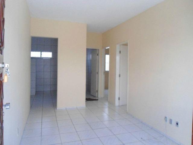 Apartamento a venda no Henrique Jorge com 02 qts prox a Fernandes Tavora - Foto 7