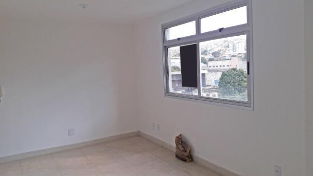 Apartamento à venda com 3 dormitórios em Nova granada, Belo horizonte cod:769611 - Foto 7