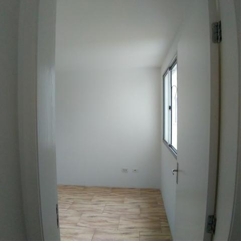 Apartamento em Curitiba bairro Augusta / Caiuá - 2 quartos - 54m2 - 123 mil - Foto 10