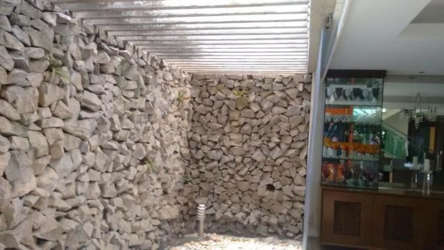 Vendo Excelente casa no Guararapes Cod Loc - 1086 - Foto 15