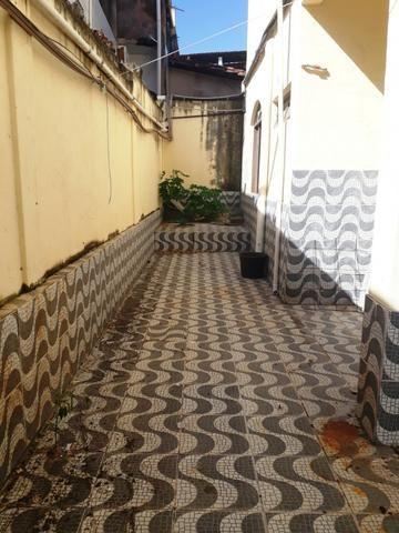 2/4, casa ampla, varanda, garagem, próximo a Praia! Pituaçu! - Foto 13