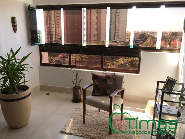 Apartamento  com 2 quartos - Bairro Setor Bela Vista em Goiânia - Foto 6