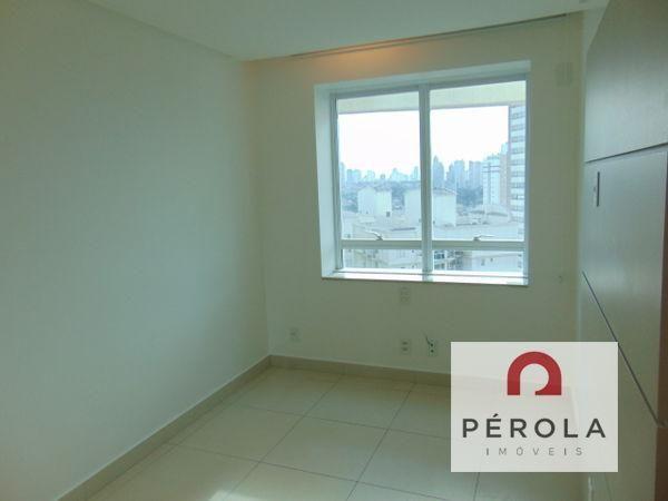 Apartamento duplex com 3 quartos no Dream Life - Bairro Alto da Glória em Goiânia - Foto 18