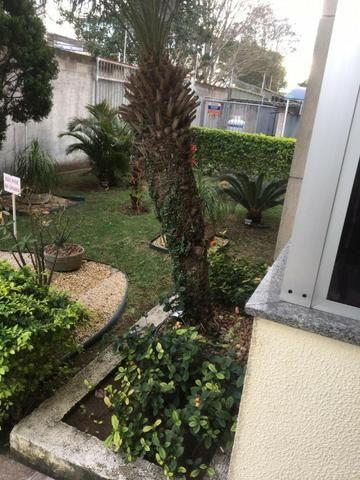 Excelente 2 Quartos em São Diogo - Foto 15