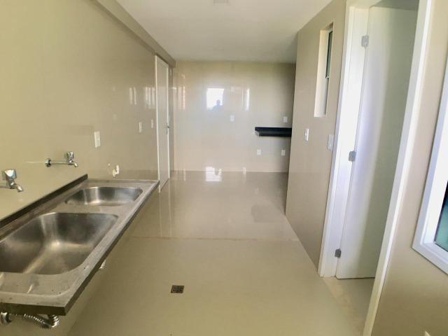 (AF-16678) Apartamento, Maison de La Musique no Guararapes: 164 m² -3 suítes   3 vagas - Foto 2