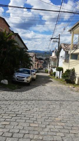 Casa no condomínio Beija-Flor da Colina, 2 suítes - Garagem - ótima localização - Foto 6