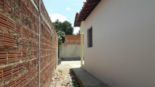 VENDO CASA (agio) - Foto 5