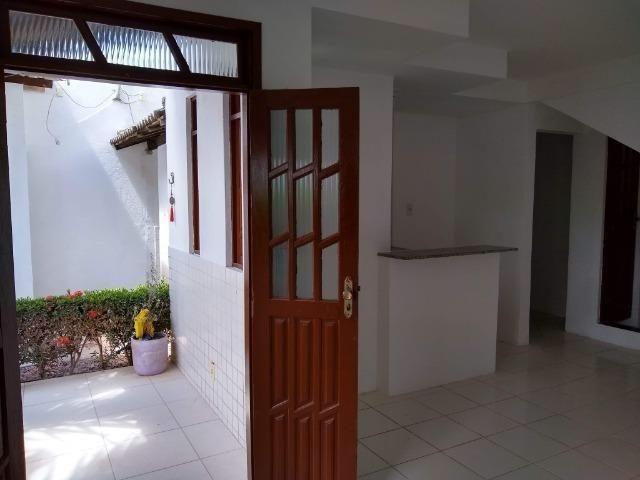 Imperdivel !! Cond** 3 Casas em Itapuã !! - Foto 2