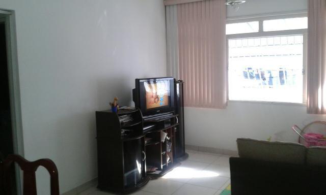 Apartamento Jardim da Penha 2 quartos prox Shopping Jradons 2 qd praia