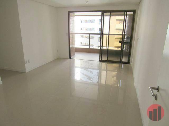 Apartamento com 3 dormitórios para alugar, 92 m² por R$ 2.100/mês - Papicu - Fortaleza/CE - Foto 19