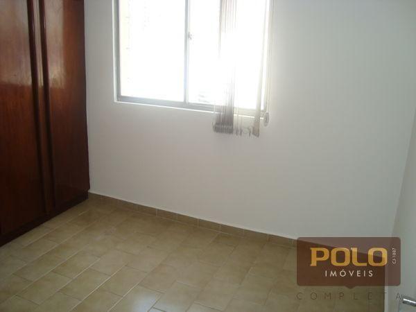 Apartamento  com 2 quartos no Residencial Colibris - Bairro Setor Nova Suiça em Goiânia - Foto 9